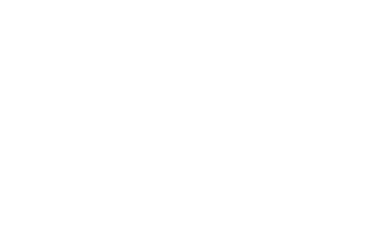 Banner met tekst: Termarsch winner best burger and fries